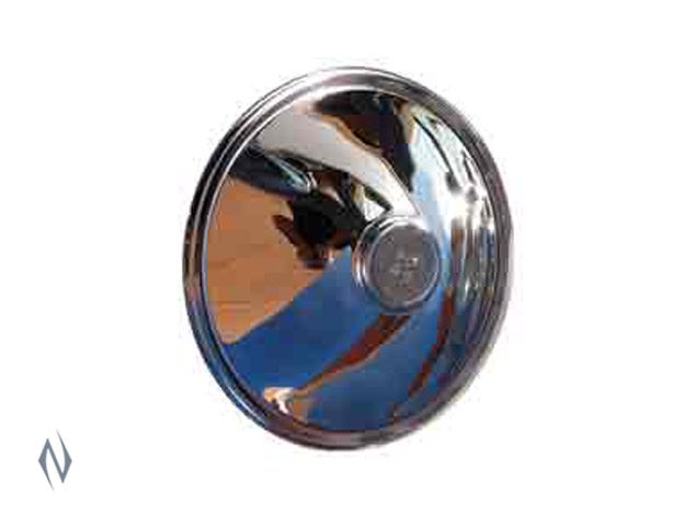 "POWA BEAM 175MM 7"" QH REFLECTOR COMPLETE Image"