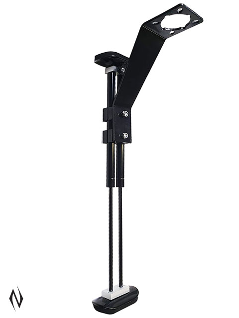 POWA BEAM WINDOW REMOTE MOUNT SERIES 2 Image