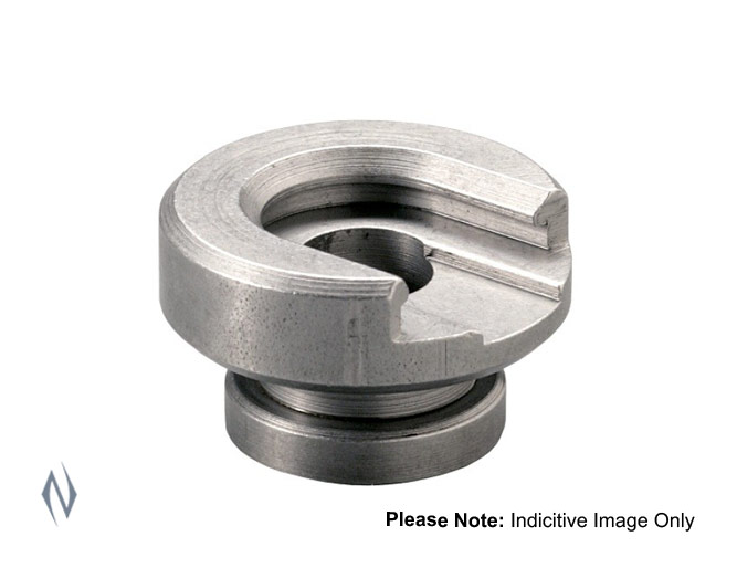RCBS STD SHELL HOLDER Image