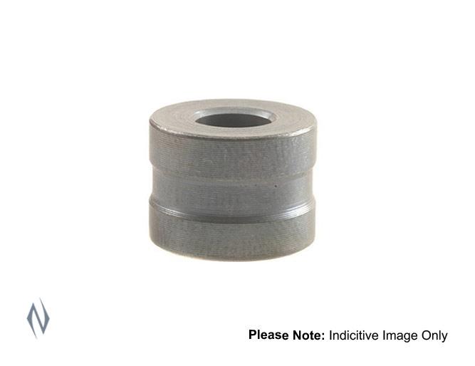 RCBS STEEL NECK BUSHINGS Image