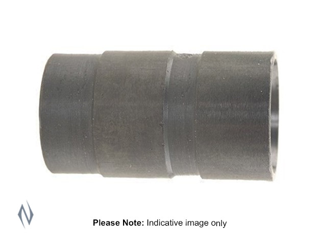 RCBS COMPETITION BULLET GUIDE 7MM Image