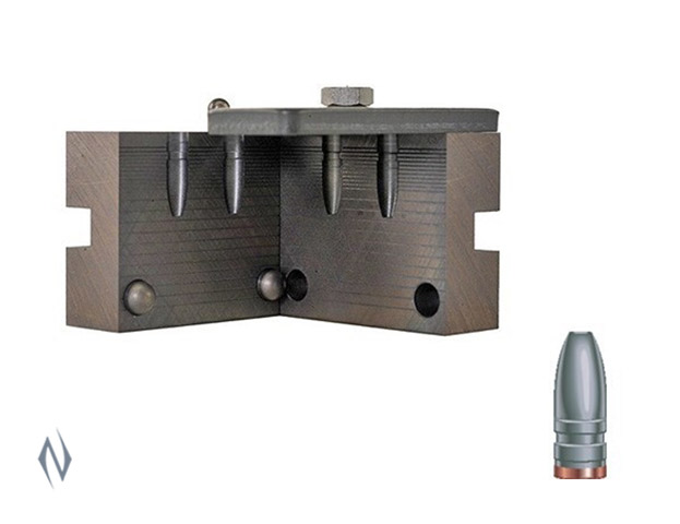 RCBS BULLET MOULD 22-055-SP Image