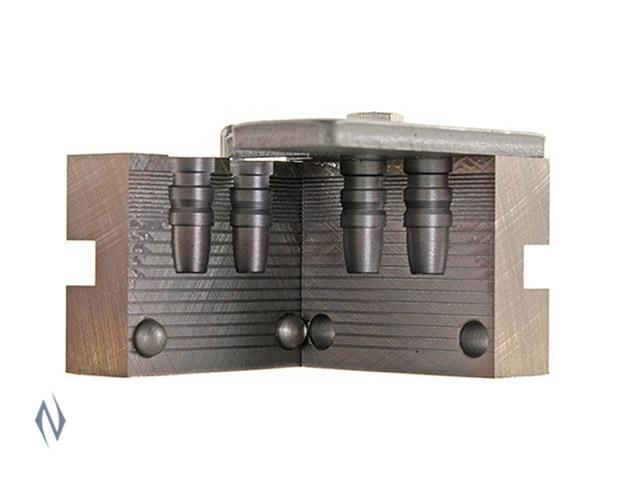 RCBS BULLET MOULD 44-250-K Image