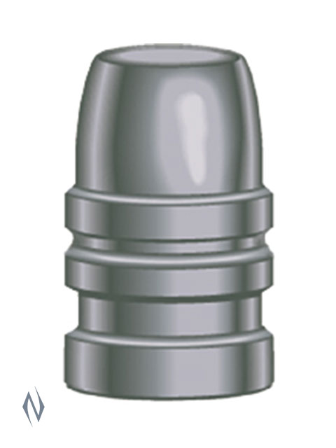 RCBS BULLET MOULD 45-270-SAA Image