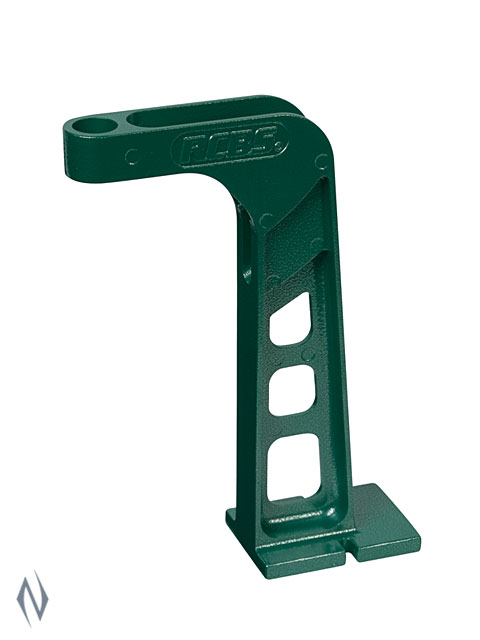 RCBS ADVANCED POWDER MEASURE STAND Image