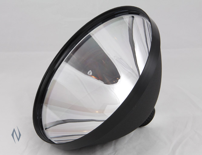LIGHTFORCE 240 REFLECTOR HOUSING Image