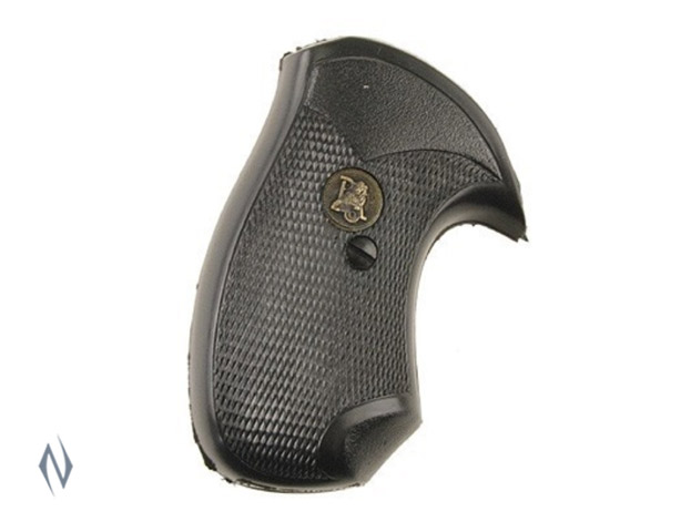 PACHMAYR COMPAC GRIP 03147 ROSSI SMALL REVOLVERS Image