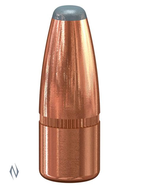SPEER 308 170GN SPFN 100PK Image