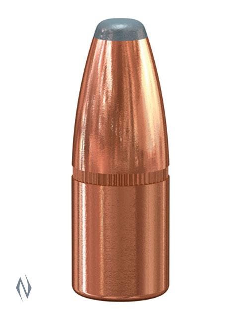 SPEER 358 220GR FN 50PK Image