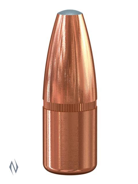 SPEER 416 350GR MAG TIP 50PK Image