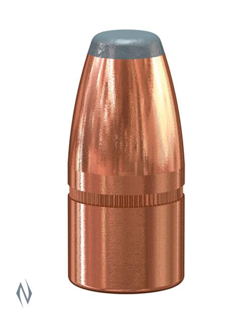 SPEER 458 350GR FN 50PK Image