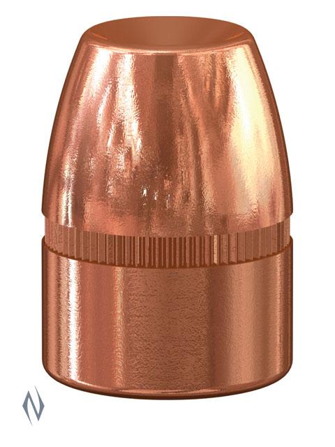 SPEER 475 275GR GDHP 50PK Image
