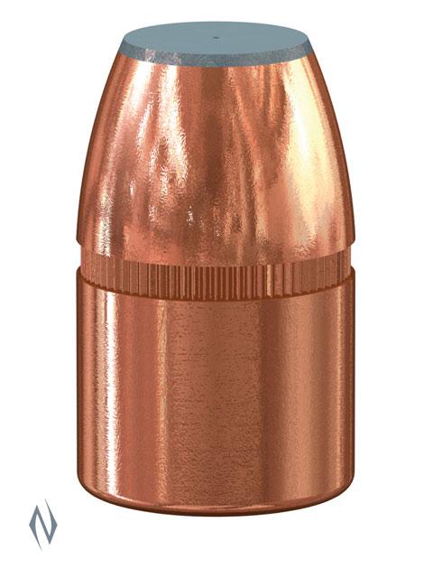 SPEER 475 325GR GDSP 50PK Image
