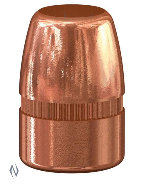 SPEER 38CAL 110GR GDHP 100PK Image