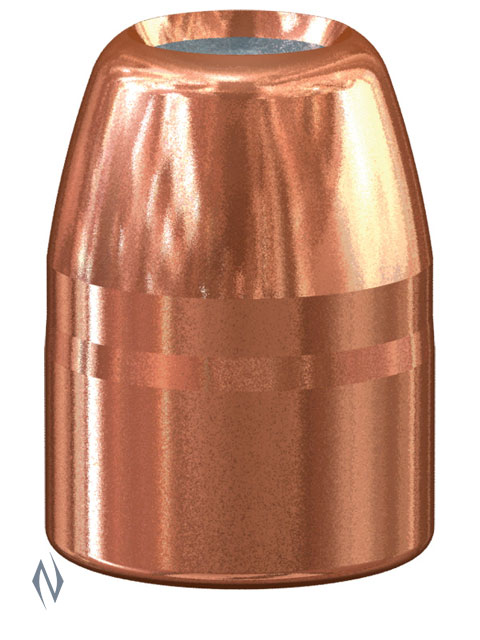 SPEER 10MM 155GR GDHP 100PK Image