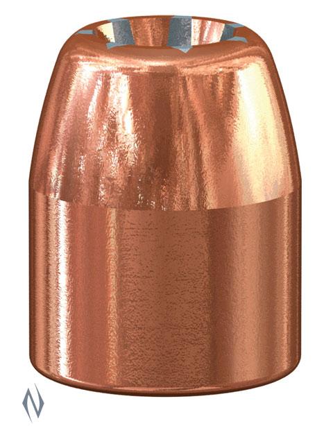 SPEER 45CAL 200GR GDHP 100PK Image