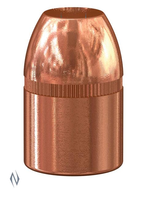 SPEER 45CAL 250GR GDHP 50PK Image