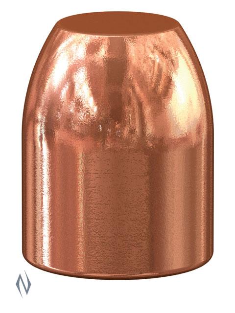 SPEER 50AE 300GR TMJ 50PK Image