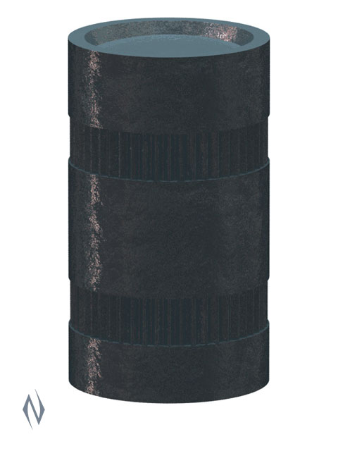 "SPEER 32CAL (.314"") 98GR LEAD HBWC 1000PK Image"