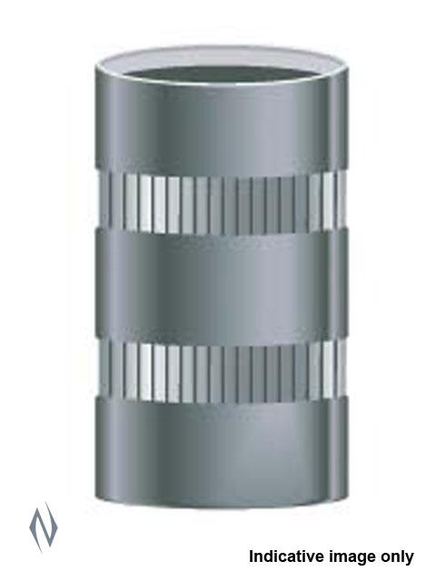 """SPEER 38CAL (.358"""") 148GR LEAD HBWC BULK 500PK Image"""