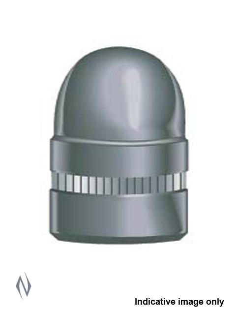 """SPEER 38CAL (.358"""") 158GR LEAD RN BULK 500PK Image"""