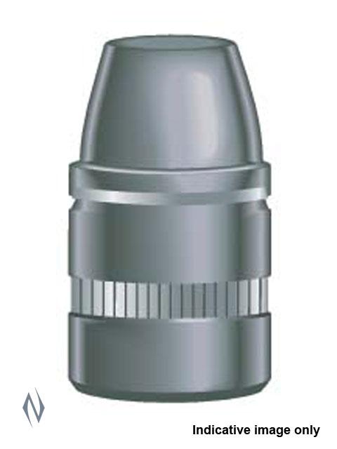 "SPEER 44CAL (.430"") 240GR LEAD SWC BULK 500PK Image"