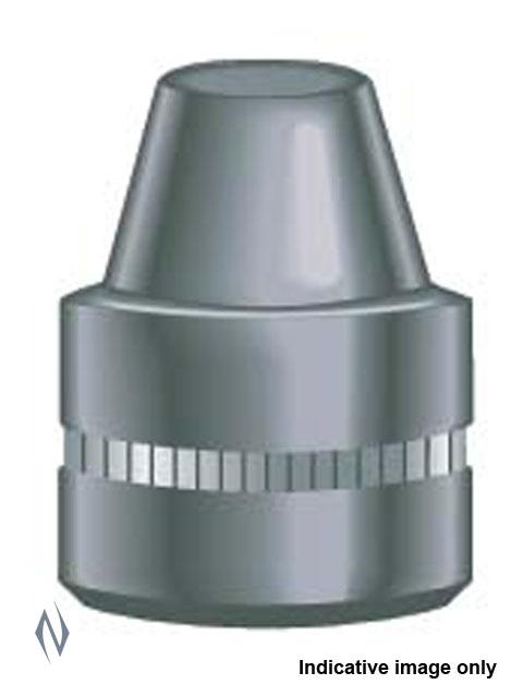"SPEER 45CAL (.452"") 200GR LEAD SWC BULK 500PK Image"