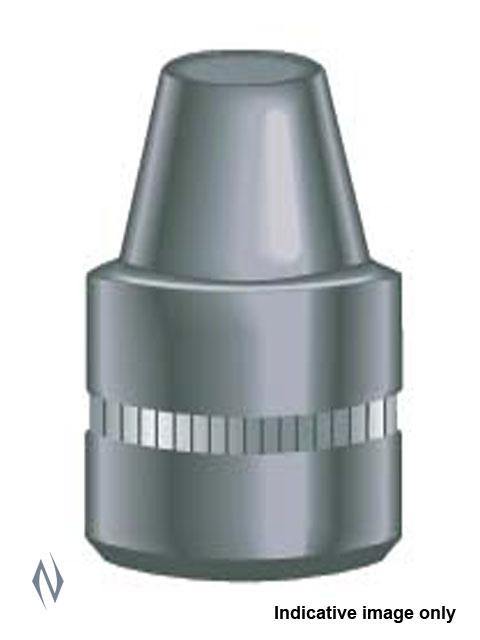 "SPEER 45CAL (.452"") 250GR LEAD SWC BULK 500PK Image"