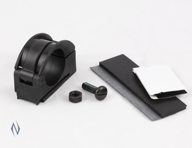 LIGHTFORCE SCOPE MOUNT KIT 30, 26, 25MM Image