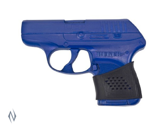 PACHMAYR TACTICAL GRIP GLOVE 05176 RUGER LCP Image