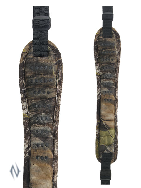 ALLEN CAMO ULTRALITE MOULDED RIFLE SLING Image