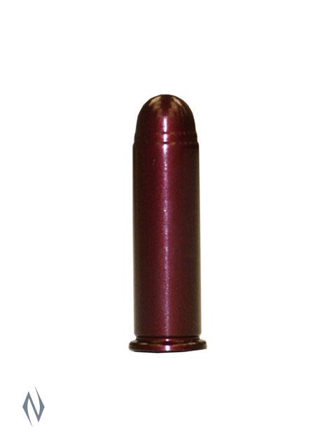 A-ZOOM SNAP CAPS 38 SPEC 6PK Image