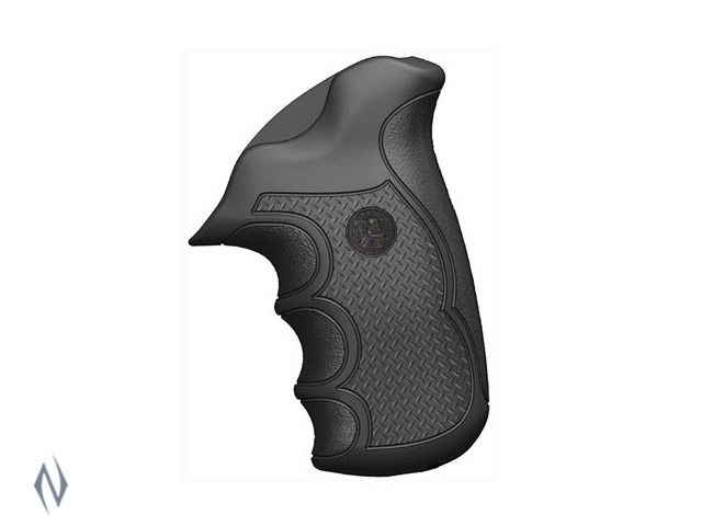 PACHMAYR DIAMOND PRO GRIP RUGER SP101 Image