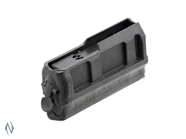 RUGER MAGAZINE AMERICAN 7MMRM 300WIN 3 SHOT Image