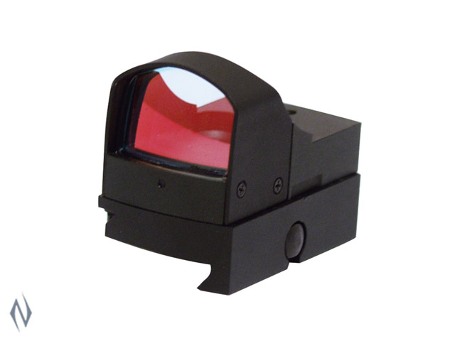 GSG RED DOT SIGHT Image