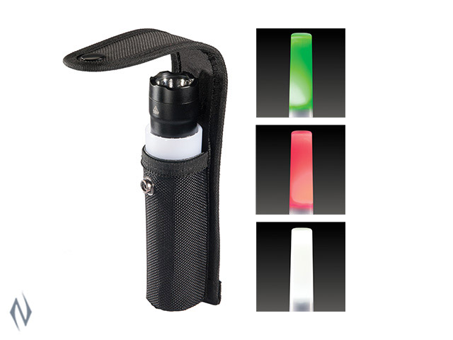 PELICAN HOLSTER AND WAND KIT FOR 7600 Image