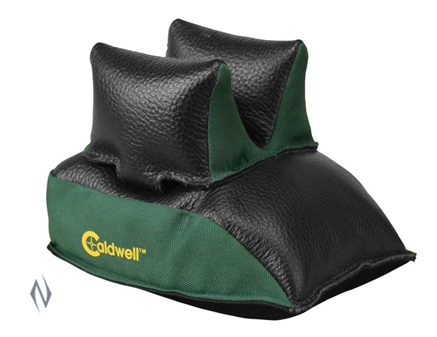 CALDWELL REAR BAG MED HEIGHT FILLED Image