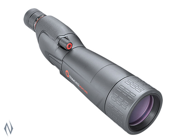 SIMMONS VENTURE 15-45X60 SPOT SCOPE KIT Image