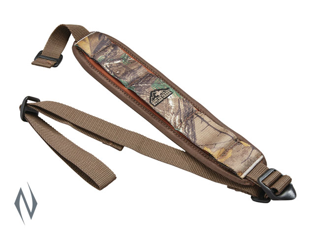 BUTLER CREEK COMFORT STRETCH RIFLE RTX SLING Image