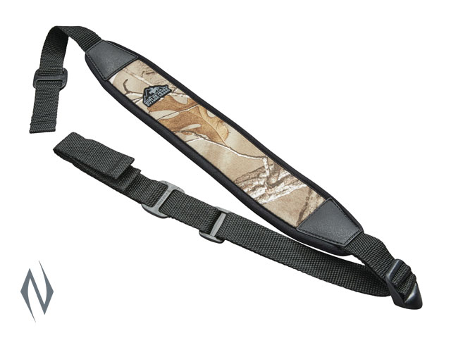BUTLER CREEK EASY RIDER RTX SLING Image