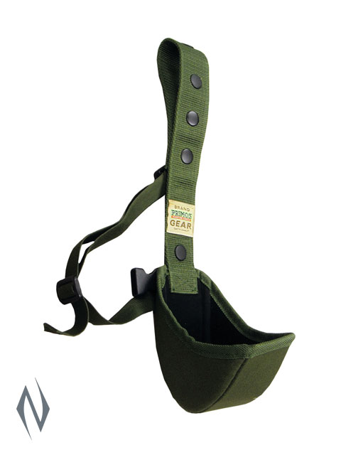 PRIMOS BOW HOLSTER Image
