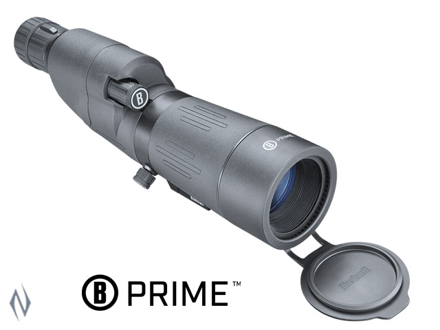 BUSHNELL PRIME 16-48X50 BLACK SPOT SCOPE Image