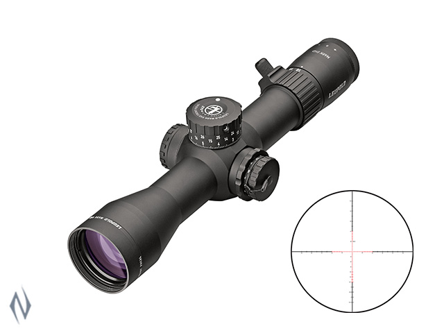 LEUPOLD MARK 5 HD 3.6-18X44 35MM M1C3 FFP ILL PR-1MOA Image