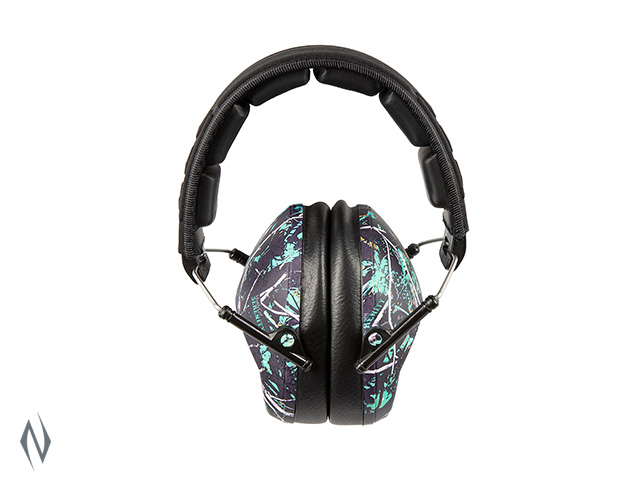 CHAMPION SERENITY SLIM EAR MUFFS Image