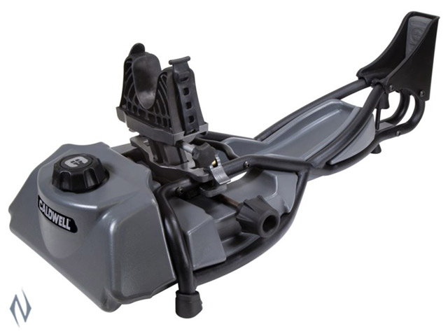 CALDWELL HYDROSLED SHOOTING REST Image