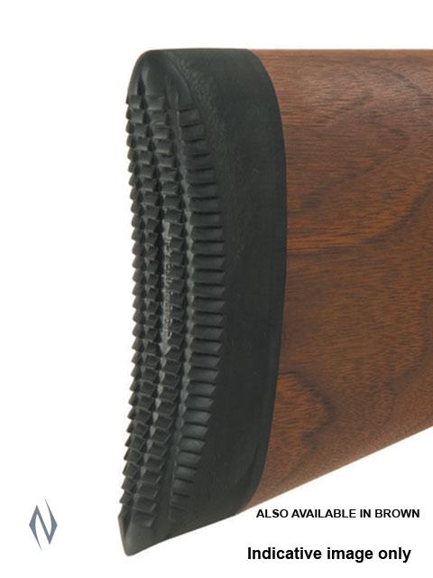 PACHMAYR DECELERATOR TRAP PAD 01301 LARGE BLACK Image