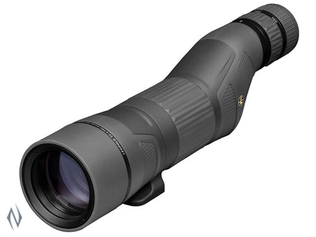 LEUPOLD SX-4 PRO GUIDE 15-45X65 HD STRAIGHT SPOT Image