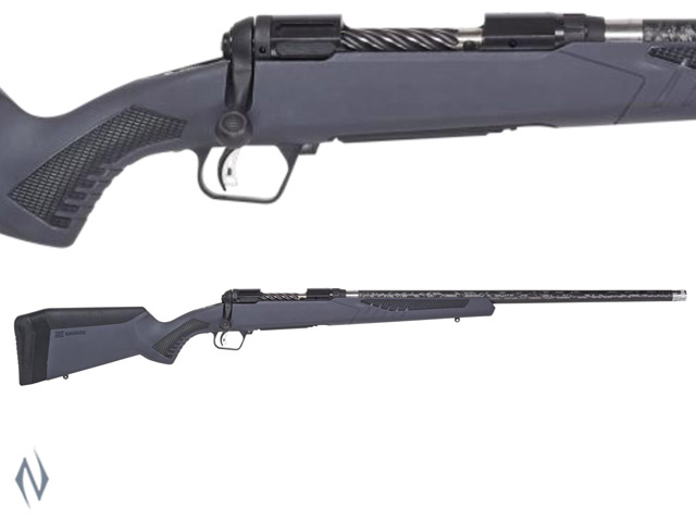 SAVAGE 110 ULTRALITE Image