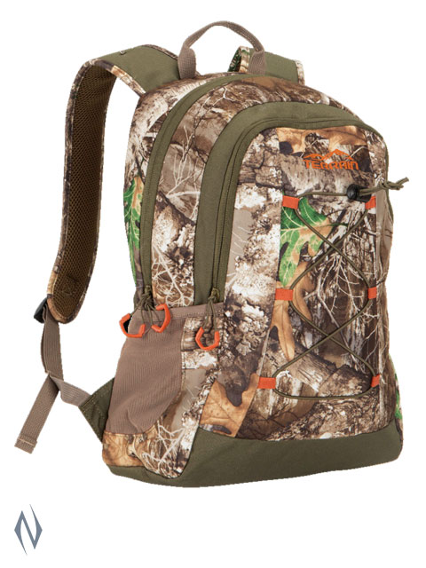 ALLEN CAPE 1350 DAY PACK CAMO Image