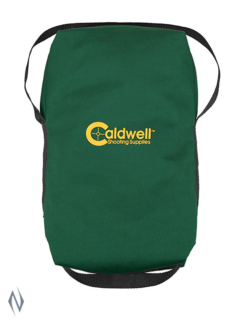 CALDWELL LEAD SLED WEIGHT BAG LARGE Image